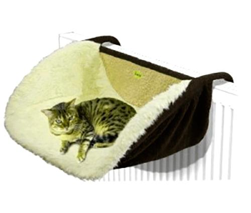 Игрушка для кота своими руками из ткани
