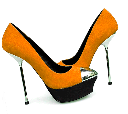 картинки туфли на высоком каблуке
