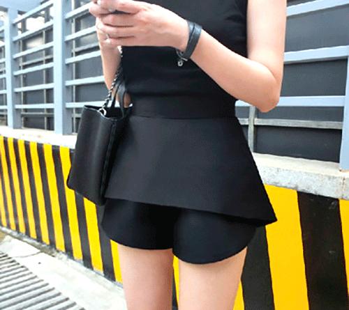 юбка шорты фото