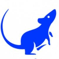 восточный гороскоп на 2016 год для крысы
