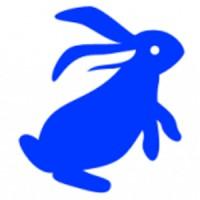 восточный гороскоп на 2016 год для кролика