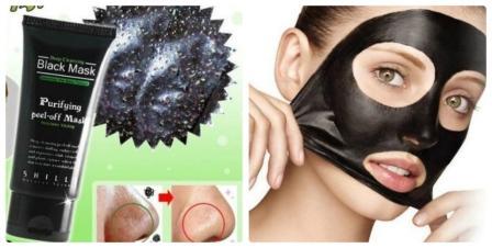 black mask купить ярославль
