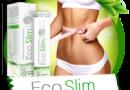 Обзор средства для похудения: Шипучие таблетки Eco Slim (Эко Слим)