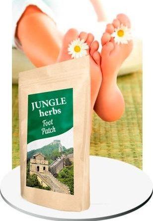 Лекарство от грибка между пальцами ног чем лечить