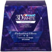 Kupit-3d-white-lux