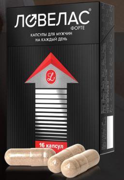protivotuberkuleznie-preparati-i-potentsiya