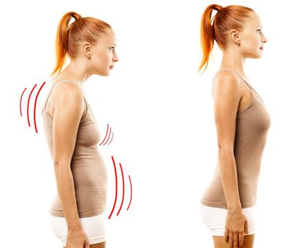 Do-i-posle-posture-support