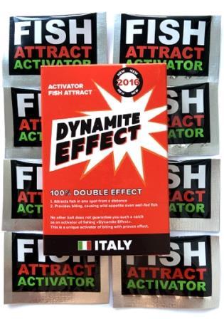 dynamite-effect