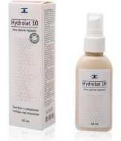 kupit-hydrolat-10