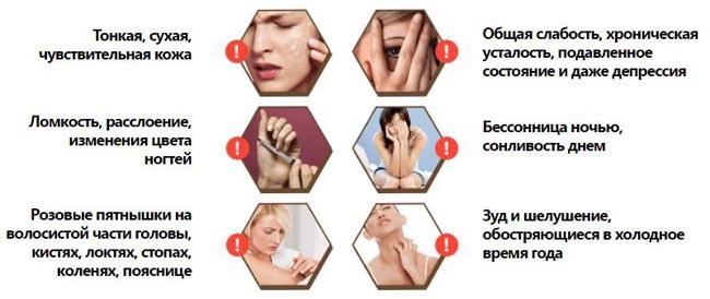simptomi-psoriaza