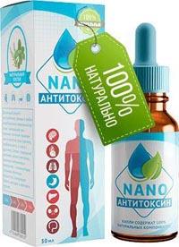 kupit-antitoxin-nano-ot-gribka