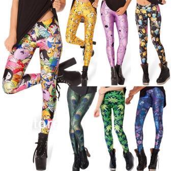 chto-iz-seba-predstavlayt-leggings-color