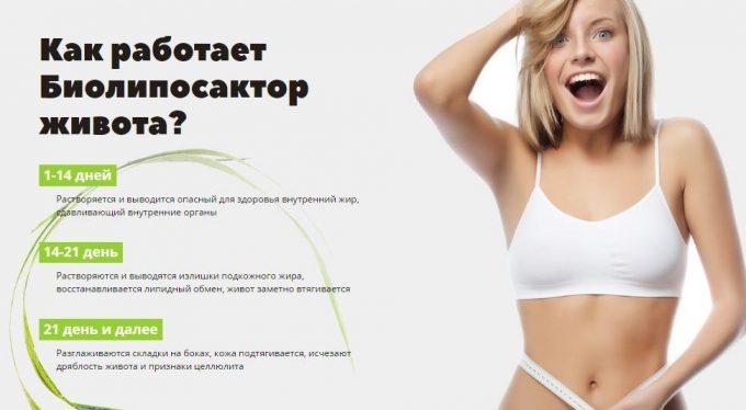 kak-rabotaet-biolipoksator