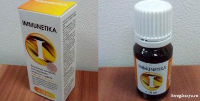 ნარკოტიკების გაზრდის potency ხანდაზმული მამაკაცი