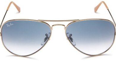 Очки Рей Бен — идеальные солнцезащитные очки: история марки, модели и где выгодно приобрести