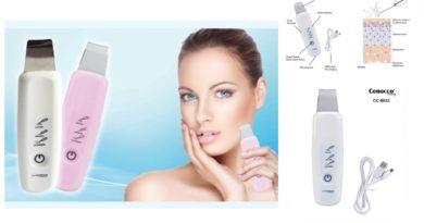 Описание и отзывы про очиститель кожи Wonder Cleaner