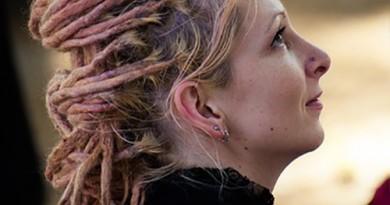почему выпадает волос