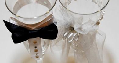 темы для свадьбы