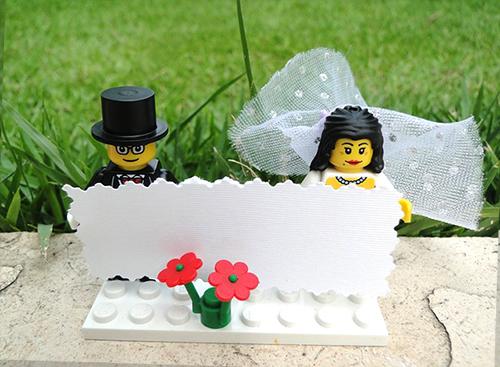 стиль для свадьбы