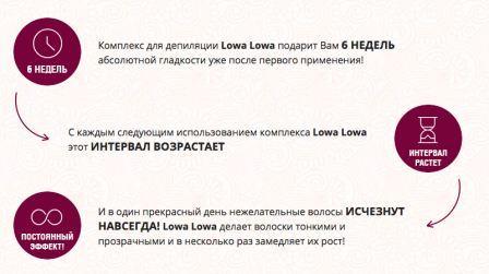 Kak-rabotaet-lowa-lowa