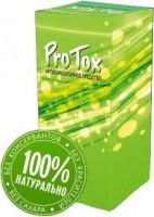 ProTox