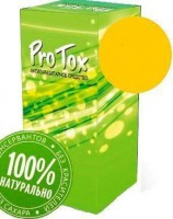 banka-protox