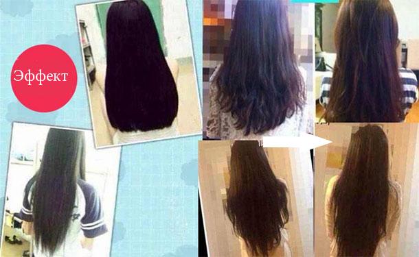 Andrea-Hair-kak-rabotaet