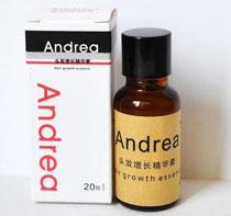 Andrea-Hair