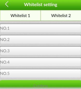Nastroijka-whitelist