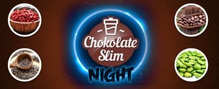 Chocolate-slim-night-sostav
