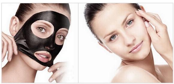 Kak-rabotaet-black-mask