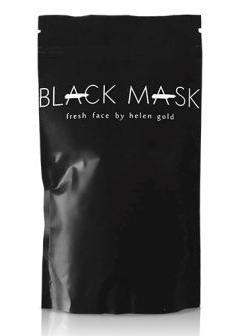 Kupit-Black-Mask1