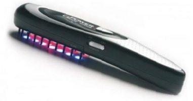 Kupit-power-grow-comb