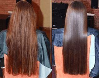 Rezultati-glam-hair