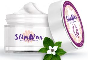 Slimwax