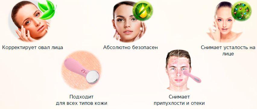 dopolnitelnie-preimusestva-ionnoskin