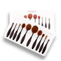 kupit-mermanid-multipurppose-brush