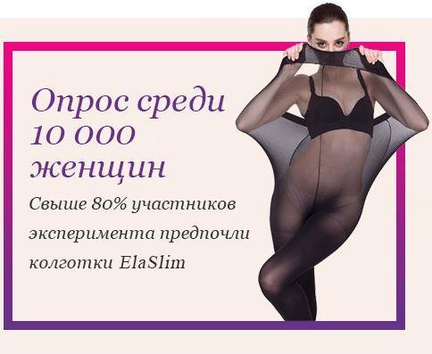 opros-sredi-1000-genshin