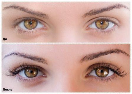 rezultat-do-i-posle-eyelash-curl