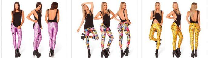 collekcia1-leggings