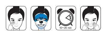 kak-primenat-animal-mask
