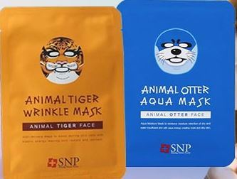 kupit-animal-mask