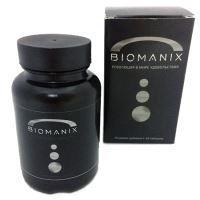 kupit-biomanix